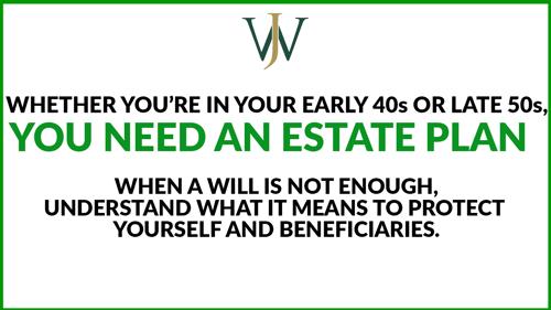 Estate Planning_General_LI_2021_9_1600x900_General