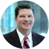 Glen Rives - Willis Johnson & Associates - Wealth Manager