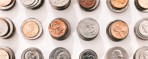 coins-img