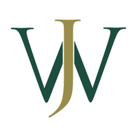 Willis Johnson & Associates