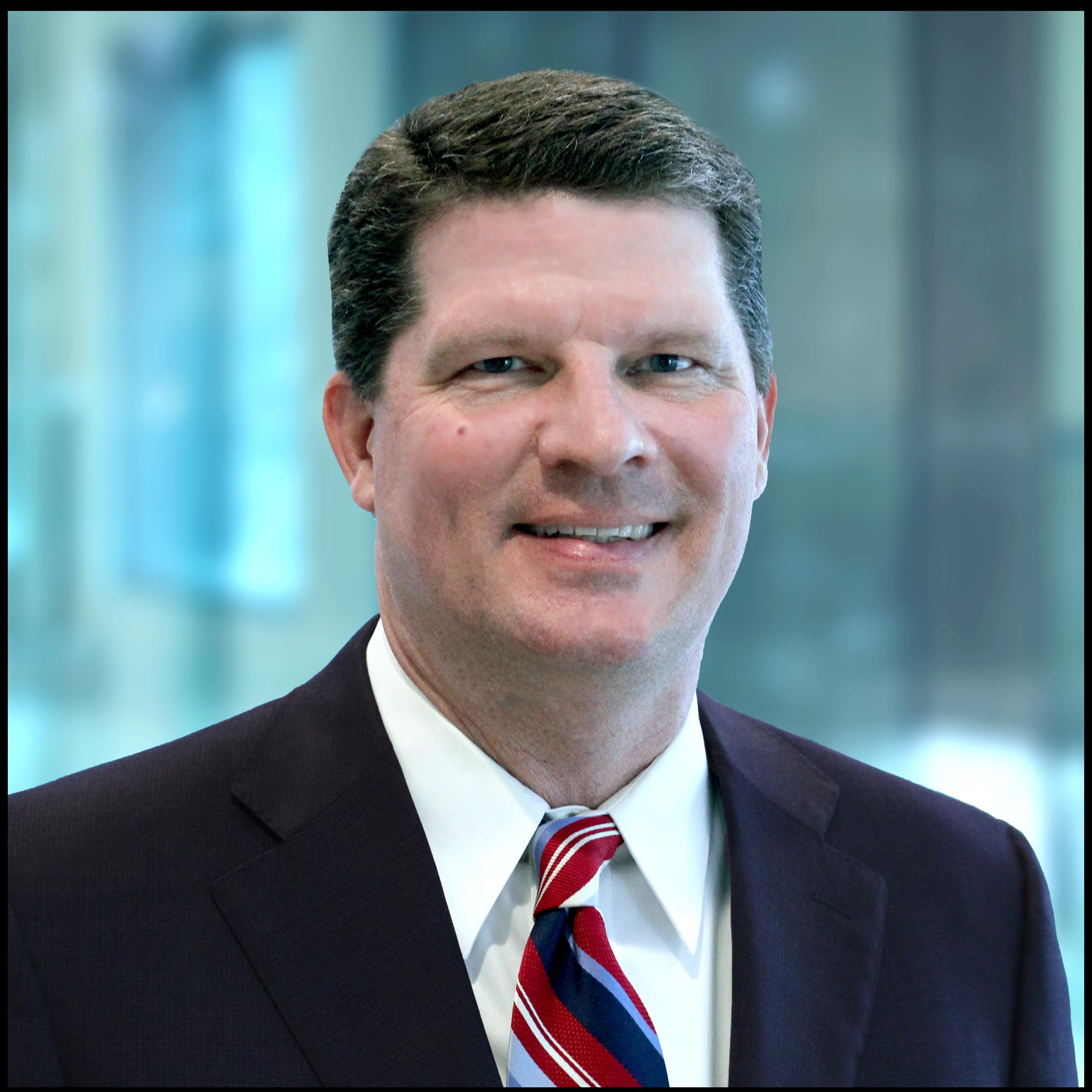 Glen Rives, JD, CFP®