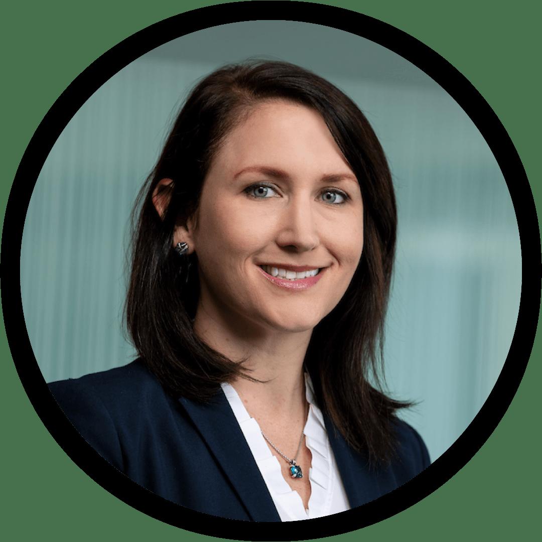 Alexis Long, MBA , CFP®